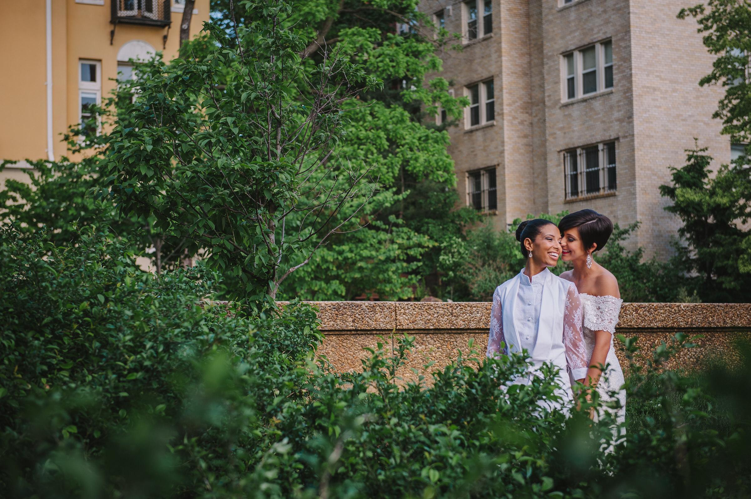 21-meridian-hill-park-LGBT-wedding-portrait