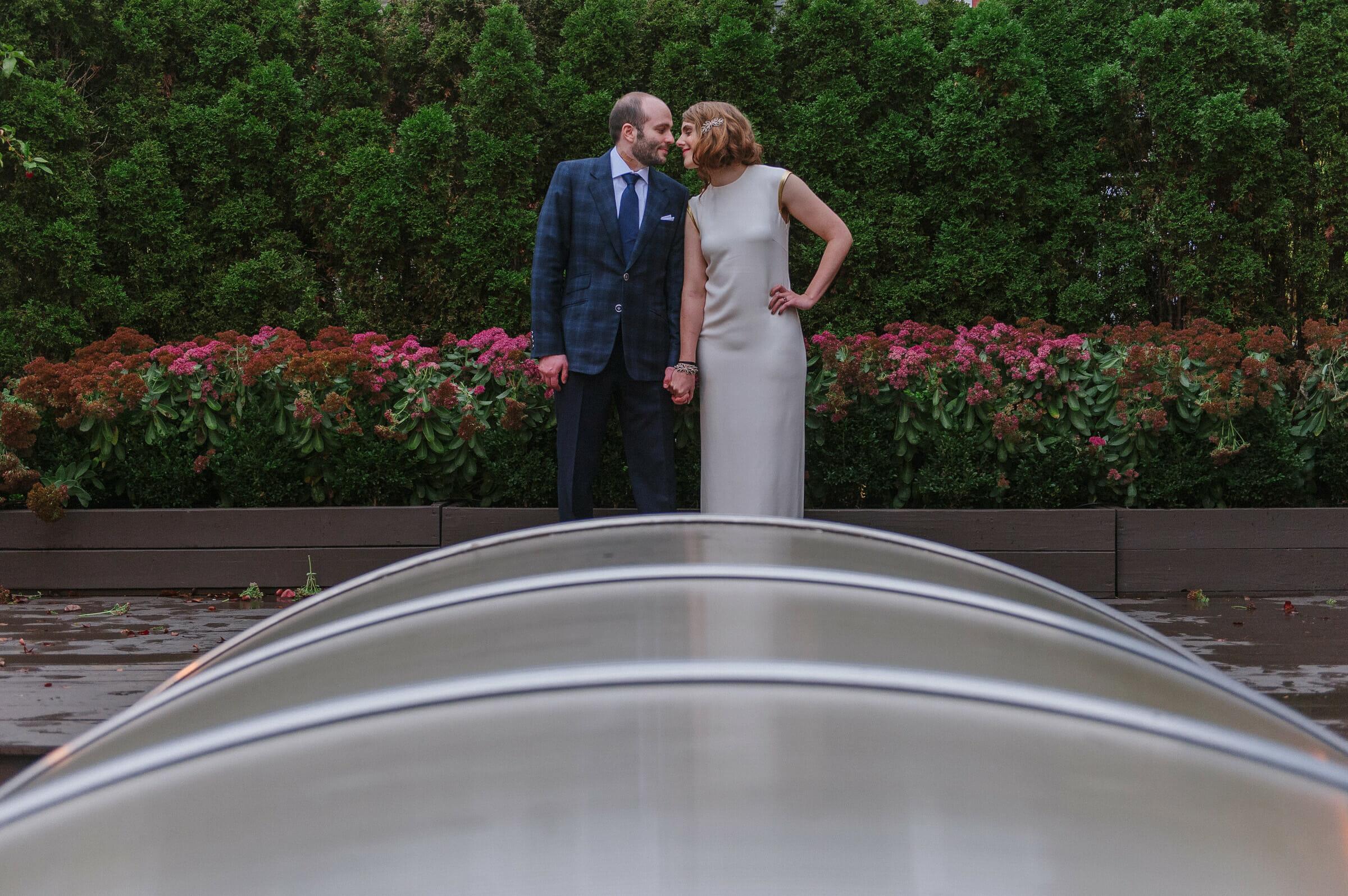 59-DC-Fathom-Gallery-Wedding-Portrait