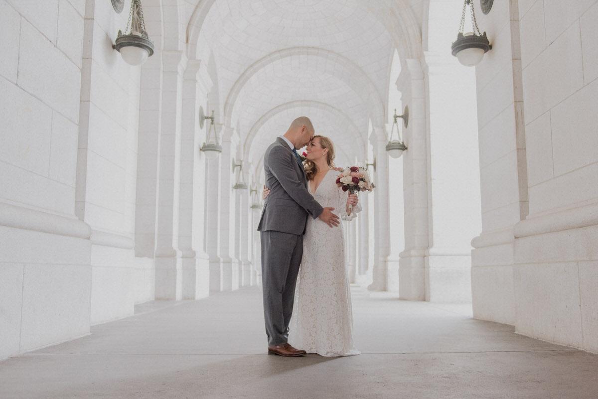 Ferenzi Photography Washington DC Union Station Wedding.jpg_2400px