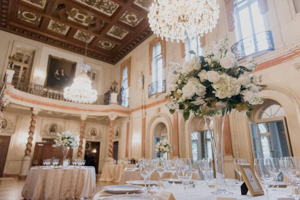 Anderson House Wedding Cost And Info Updated 2021